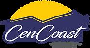 CenCoast_Logo-Color-PNG.png