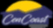 CenCoast_LogoPNGWebsite.png