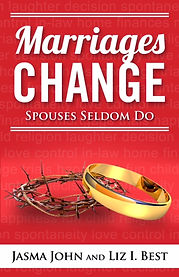 marriage book front cover.jpg
