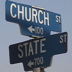 church AND STATE SIGNS.jpg