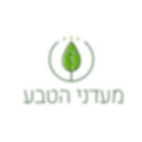 LogoMadaneyHatevaPNGTransparentBackWebFi