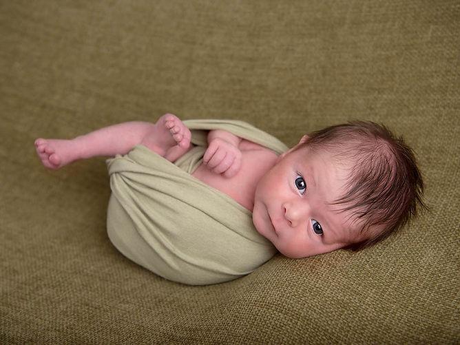 Specialist Newborn Photographer Hull and East Yorkshire 1.jpg