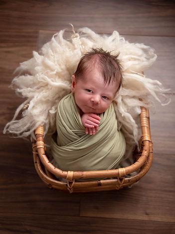 Specialist Newborn Photographer Hull and East Yorkshire 3.jpg
