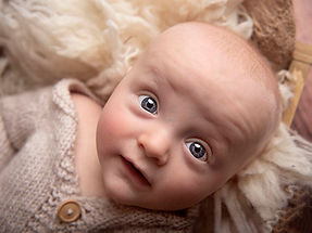 Baby and Toddler Photographer in North Ferriby, Hull East Yorkshire 1.jpg