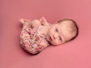 How to choose your newborn photographer!