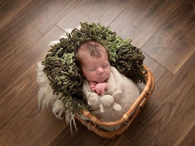 Specialist Newborn Photographer Hull and East Yorkshire5.jpg