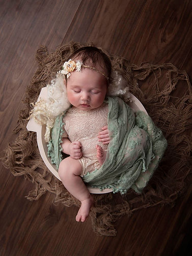 Hull and East Yorkshire, Baby and Toddler Photographer 10.jpg