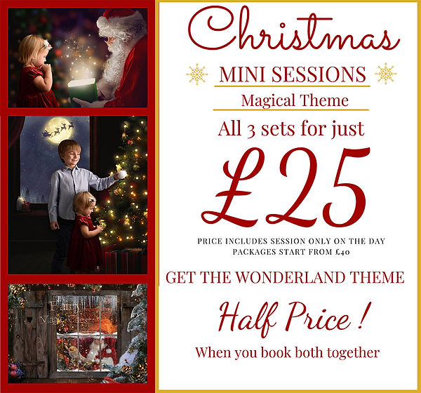 All 3 sets for just £25 (1) copy.jpg