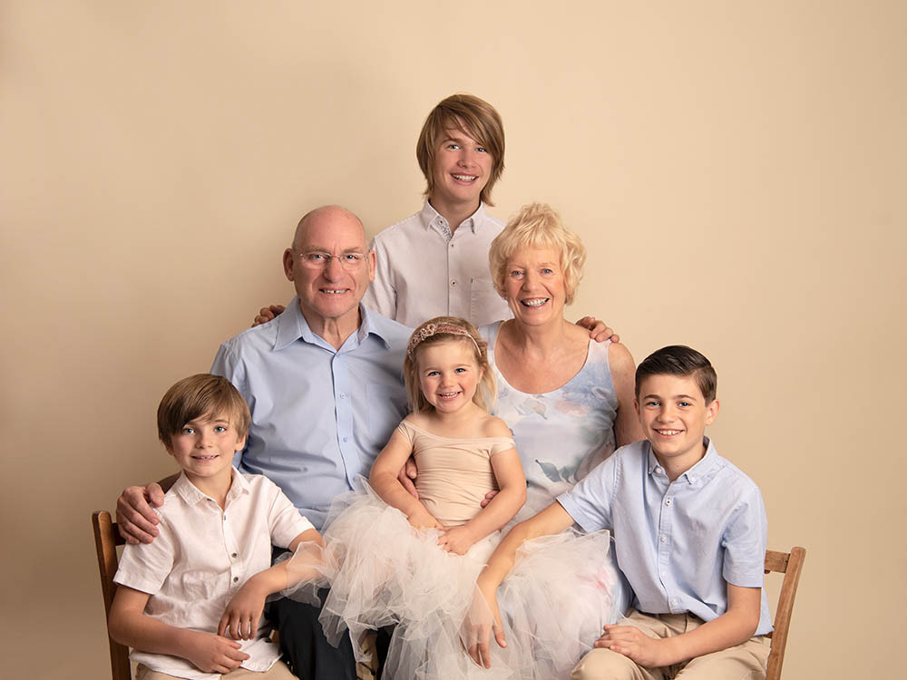 Family Photographer Hull, East Yorkshire and North Lincolnshire