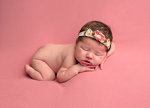 Newborn, Baby and Children's Photography Hull and East Yorkshire