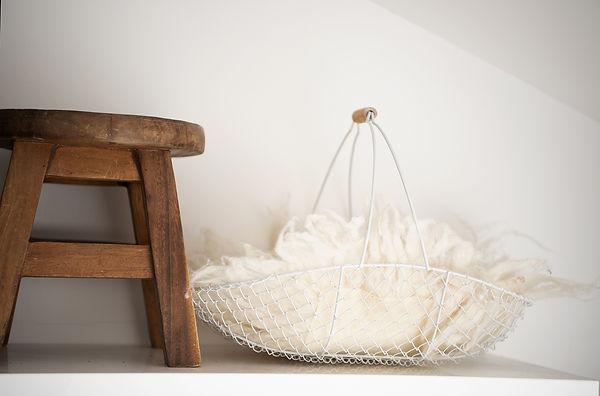 Newborn photography studio East Yorkshir