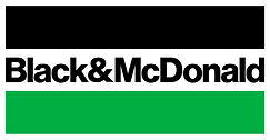Black&McDonald_Primary_Logo_No_Bleed.jpg