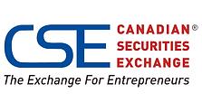 canadian-securities-exchange-cse-logo-vector.png