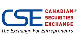 canadian-securities-exchange-cse-logo-ve