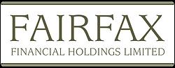 1200px-Fairfax_Financial.svg.png