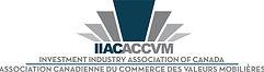 IIAC Logo.jpg
