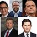 Ontario Post Election Political Landscape