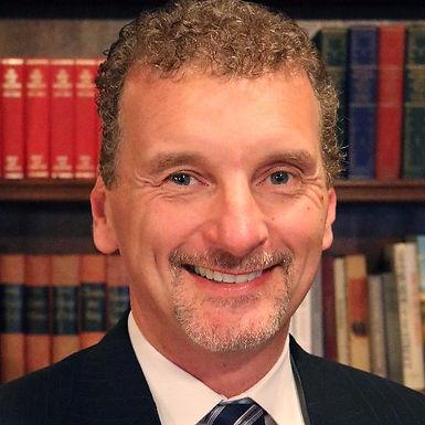 Peter Seeman, Principal, Grassroots Public Affairs