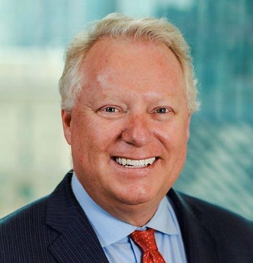 Richard Carleton, President & Chief Executive Officer, Canadian Securities Exchange