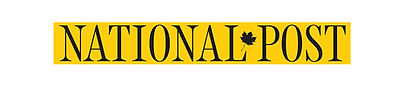 national-post-logo.png