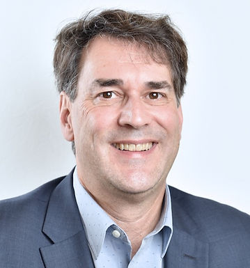 Claude Guay, President and General Manager, IBM Canada Ltd.