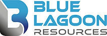 Blue Lagoon Resources - 2020 - Supportin