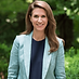 Hon. Caroline Mulroney, Attorney General of Ontario