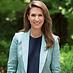 Hon. Caroline Mulroney, Attorney General of Ontario