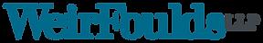 WFO-logo_4C.png