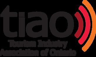TIAO logo - png.png