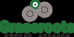 Grassroots logo.png