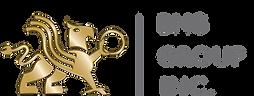 BMG Logo.png
