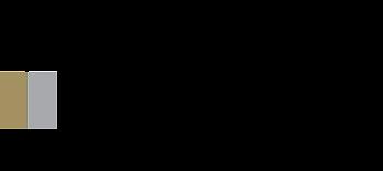 Trez_Transparent Background_Logo (1).png