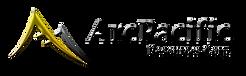 ACP_Alt_V3.png