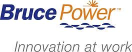 Bruce Power Logo.jpg