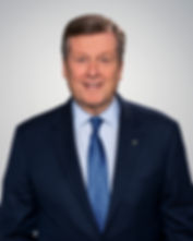Official portrait Mayor John Tory.jpg