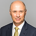 Michael Rencheck, President and Chief Executive Officer, Bruce Power