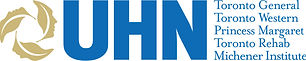 UHN-logo-no-tag (1).jpg