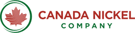 logo-coloured.png