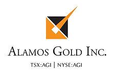 ALAMOS_Colour1Stock.jpg