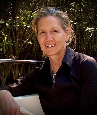 Rachael Kelebay photo (1).jpg