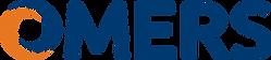 OMERS_Logo_Colour - Major Sponsor.png