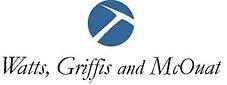 Watts Griffis & McQuat Limited_Logo Supp