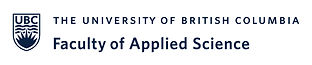 The Uni BC - Supporting Logo.jpg