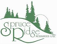 Spruce Ridge Resources Ltd.jpg