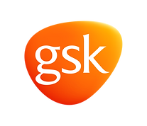 GSK_L_RGB.png