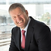 Phil Verster, President and Chief Executive Officer, Metrolinx