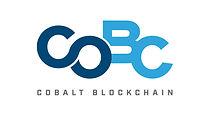 Cobalt-Blockchain GOOD - Supporting.jpg