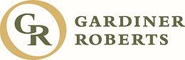 Gardiner Roberts LLP Logo (1).jpg