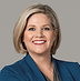 Andrea Horwath, Leader of Ontario's Official Opposition, NDP